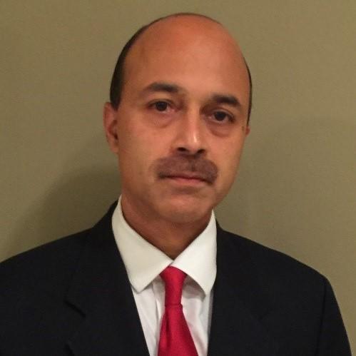 Guru P. Sonpavde