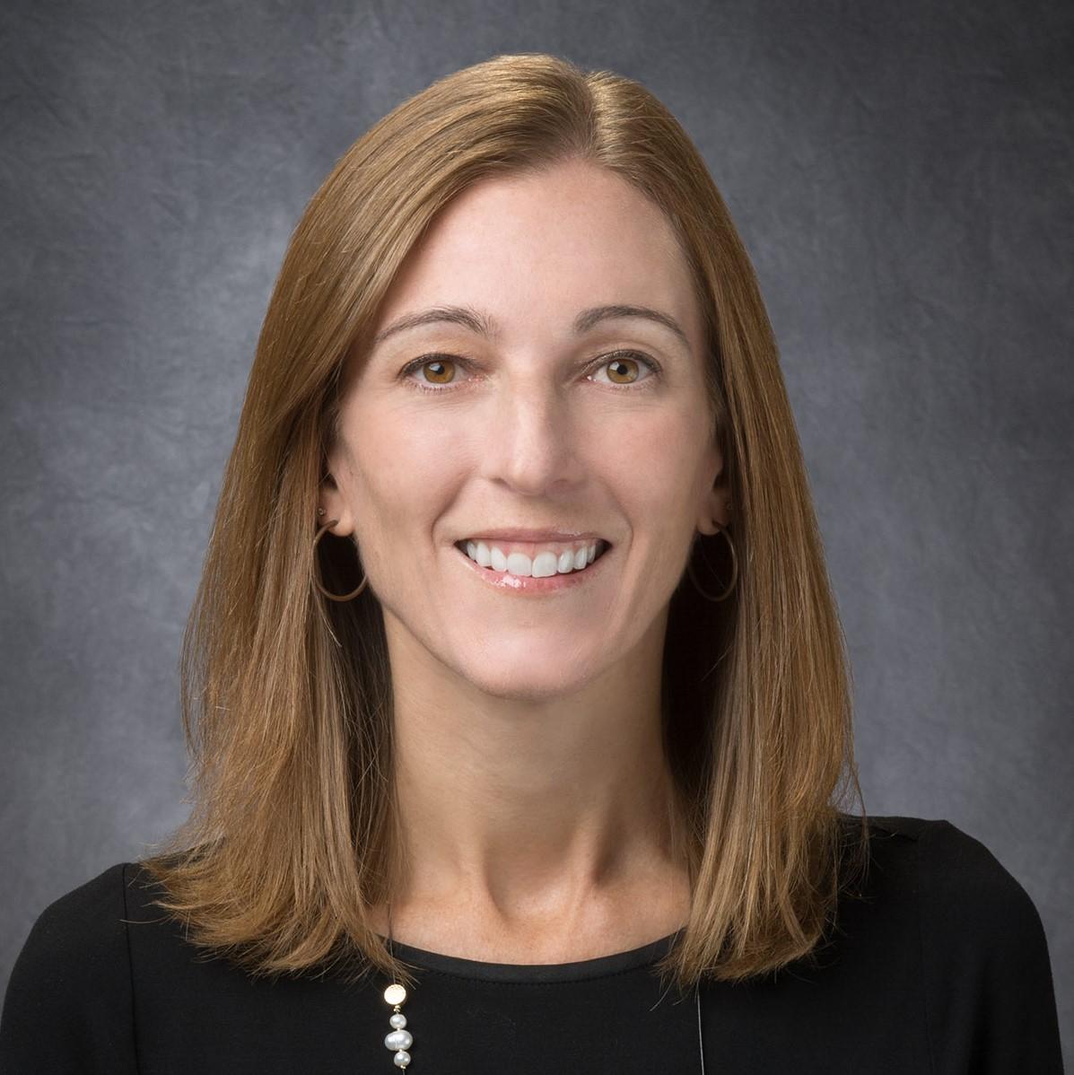 Courtney D. DiNardo, MD, MSCE
