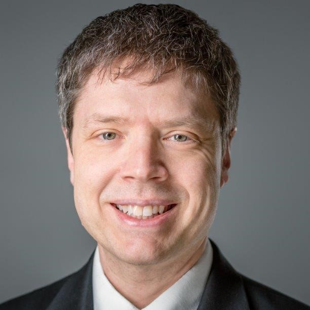 Jeffrey E. Lancet, MD