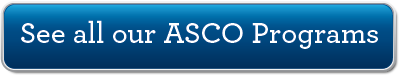Click to see all our ASCO programs!