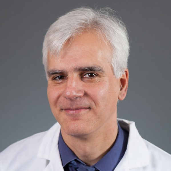 Balazs Halmos, MD, MS