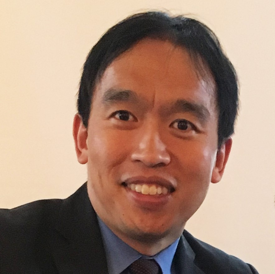 Andrew H. Ko, MD, FASCO
