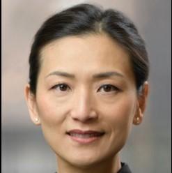 Alice C. Wei, MD, MSc, FRCSC, FACS