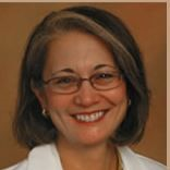 Celestia S. Higano, MD, FACP