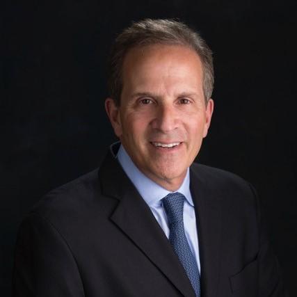 Neal Shore, MD, FACS