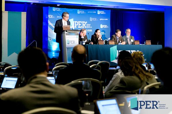 Brian I. Rini, MD, FACP; Alain Ravaud, MD, PhD; Bradley C. Leibovich, MD, FACS; Lauren C. Harshman, MD; Robert A. Figlin, MD, FACP