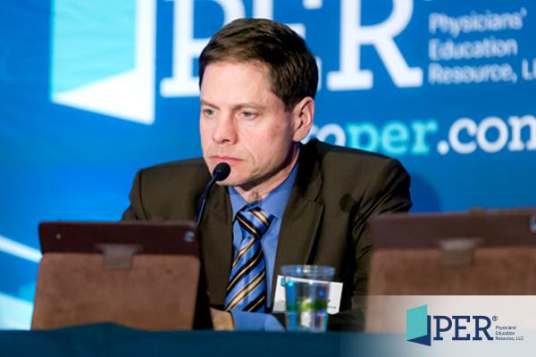 Brian I. Rini, MD, FACP