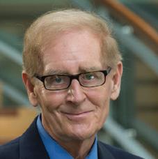 Gary H. Lyman, MD, MPH, FASCO, FACP, FRCP