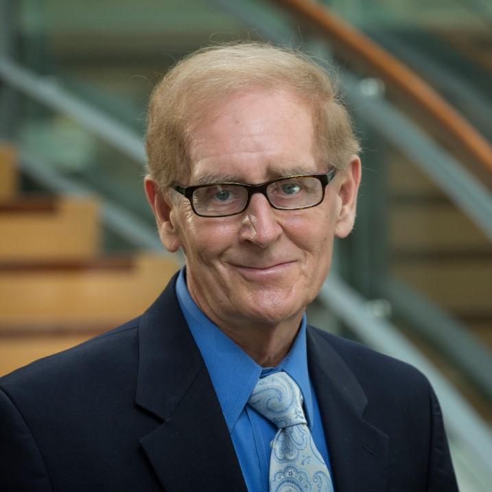 Gary H. Lyman, MD, MPH (Biostatistics), FASCO, FACP, FRCP