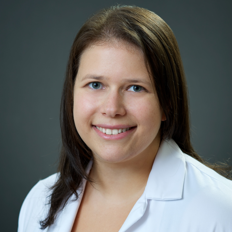 Elana J. Bernstein, MD, MSc
