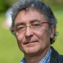 Emanuele Zucca, MD