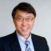 Andrew Zhu, MD, PhD