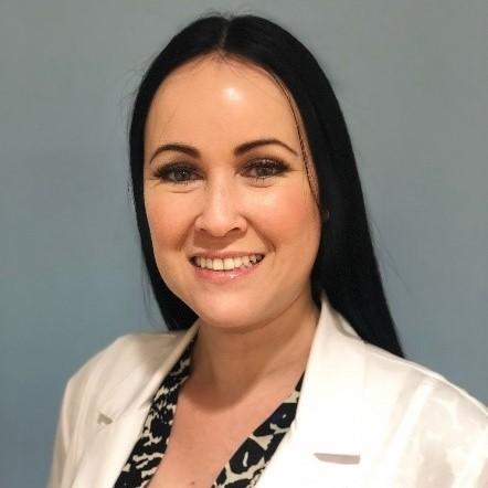 Mayra Lee, RN