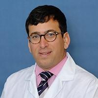 Edward B. Garon, MD, MS