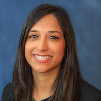Jessica G. Shantha, MD