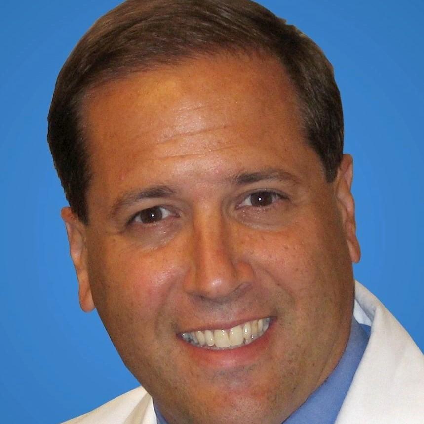 Adam Brufsky, MD, PhD