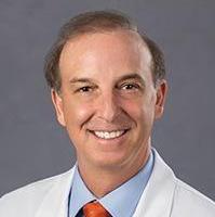 Robert S. Kirsner, MD, PhD, FAAD