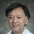 Shunji Tomatsu, MD, PhD