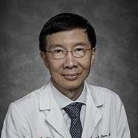 Byron L. Lam, MD