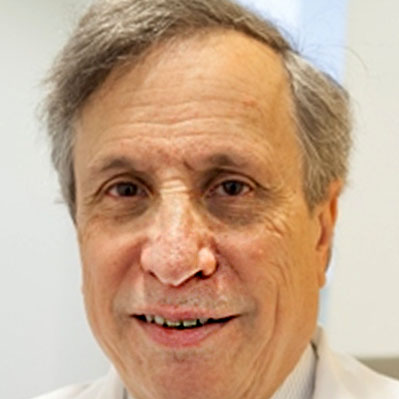 Fred D. Lublin, MD