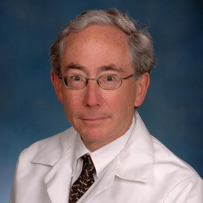 Matthew R. Weir, MD
