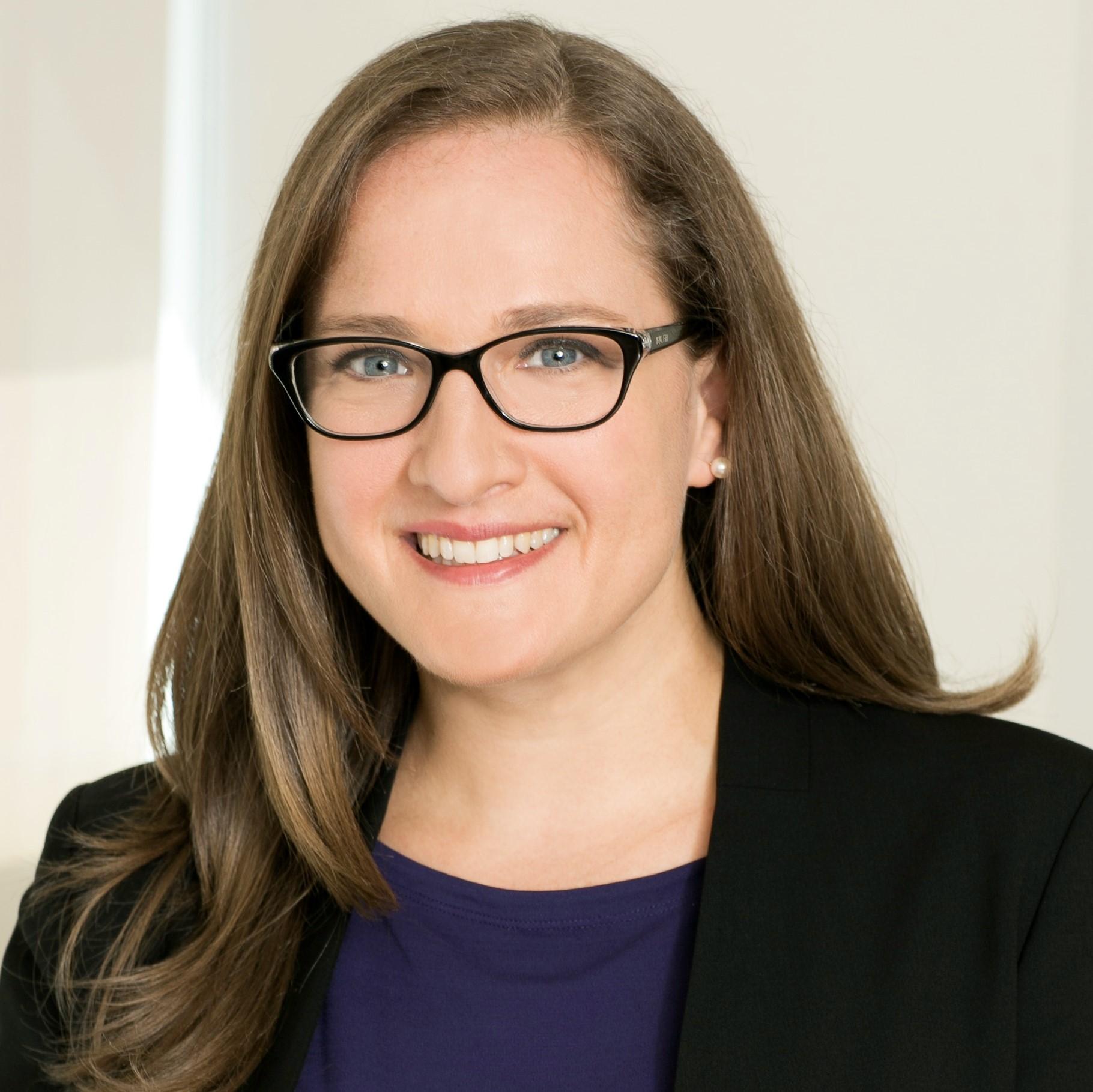 Elizabeth Plimack, MD, MS