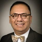 Wasif M. Saif