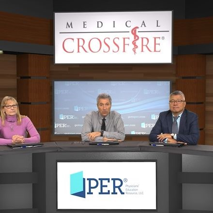 Medical Crossfire®: Exploring the Latest Advancements in Prostate Cancer Care