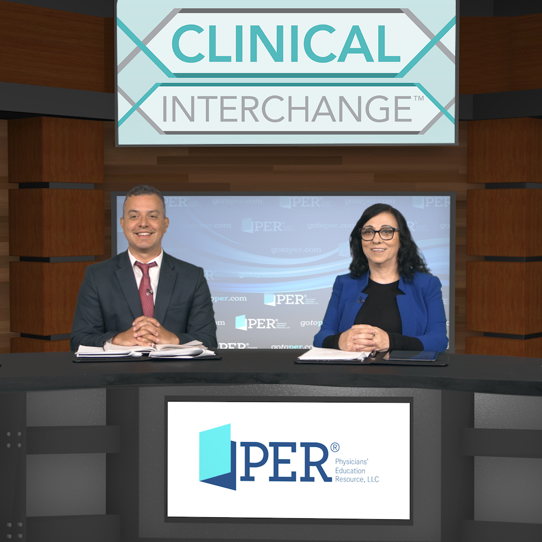 Clinical Interchange™: Addressing Cultural Competencies Within Special Populations in MS