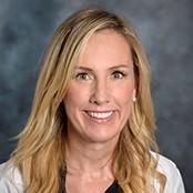 Heather L. McArthur, MD, MPH