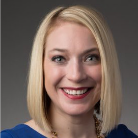 Stephanie L. Graff