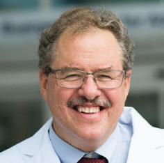 Stephan Grupp, MD, PhD