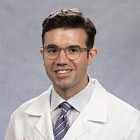 Daniel S. O'Neil, MD, MPH