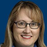 Julie R. Brahmer, MD, MSc, FASCO