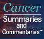 Cancer Summaries and Commentaries™: Update from San Diego—Advances in the Treatment of Myeloproliferative Neoplasms