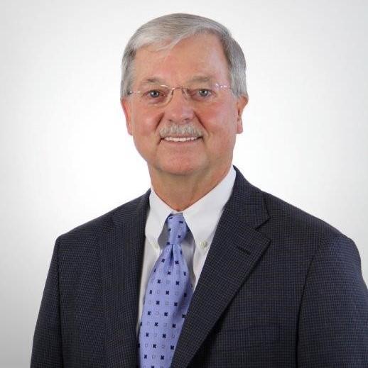 Richard K. Bogan, MD, FCCP, FAASM