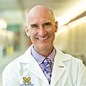 Kevin R. Flaherty, MD, MS