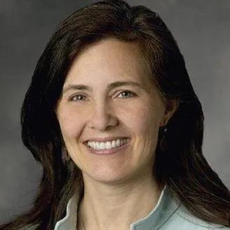 Heather M,Wakelee, MD