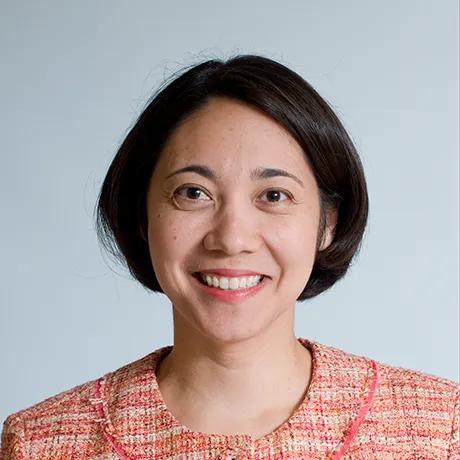 Lecia C.Sequist, MD, MPH