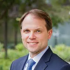 Collin Blakely MD, PhD