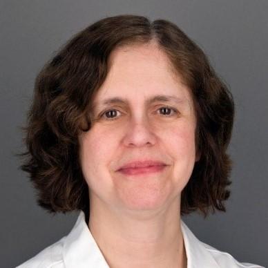 Victoria P. Werth, MD