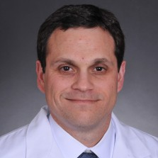 David R. Spigel, MD