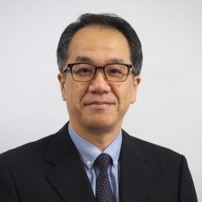 Masakazu Toi, MD, PhD