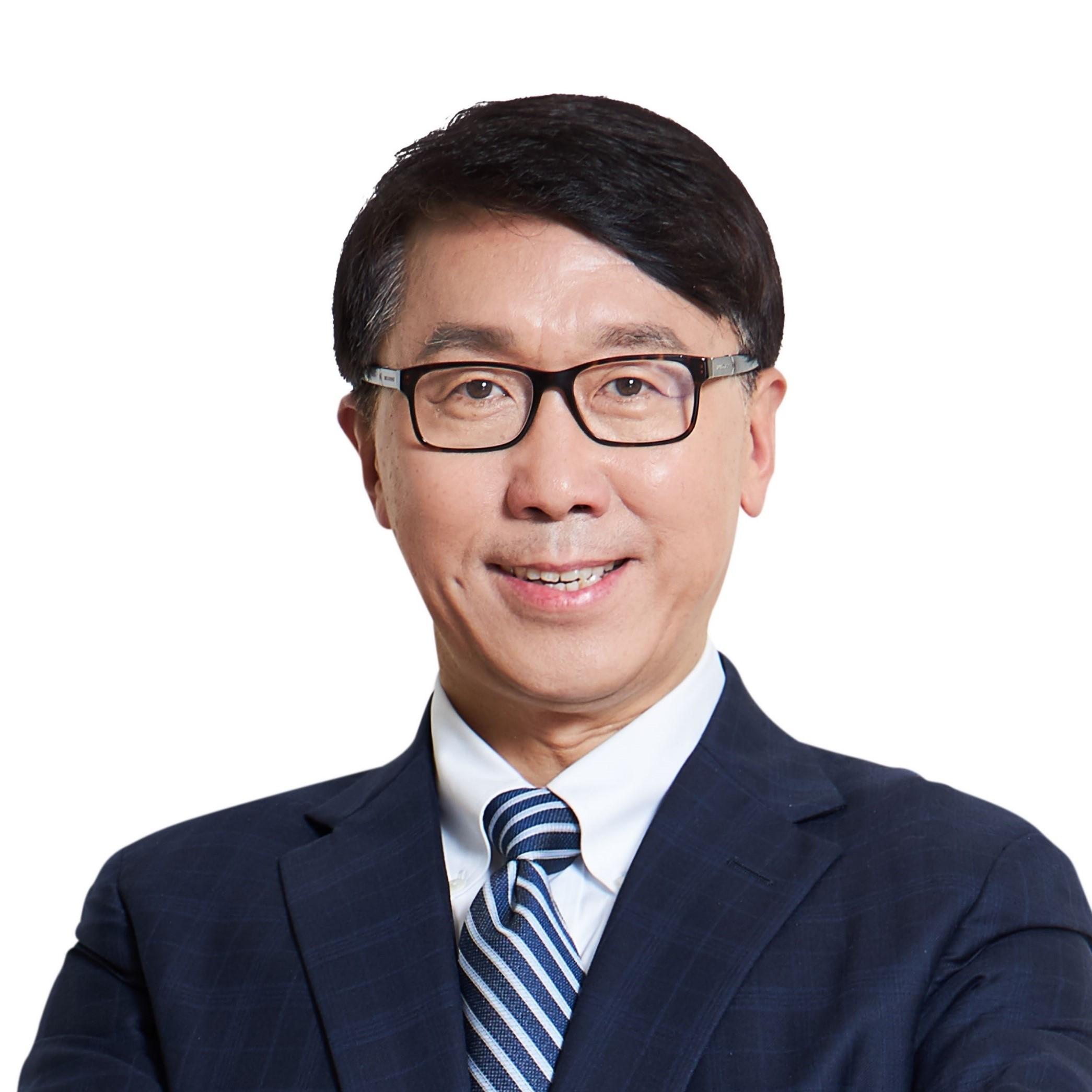 Andrew X. Zhu, MD, PhD