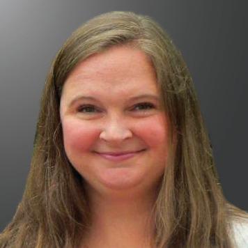 Stephanie Cagle, MS, CGC