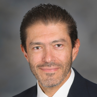 Jorge Cortes, MD