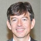 Franck Morschhauser, MD, PhD