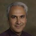 Neil Shah, MD, PhD