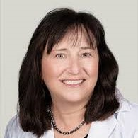 Wendy Stock, MD