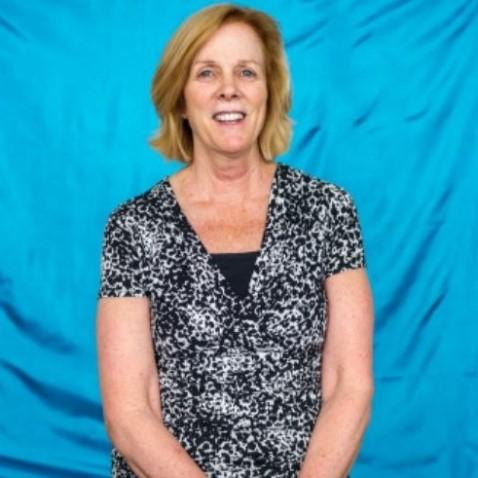 Kimberly Noonan, DNP, ANP-BC, AOCN
